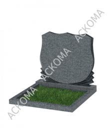 Экономный памятник 86_1