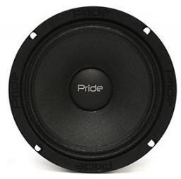 Автомобильная акустика Pride Diamond D6.5
