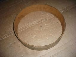Втулка (взамен бронзы) ПД-028.00.00.001