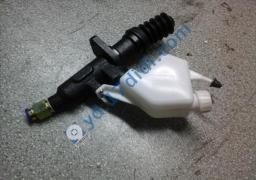 Цилиндр сцепления главный SHACMAN DZ9114230020