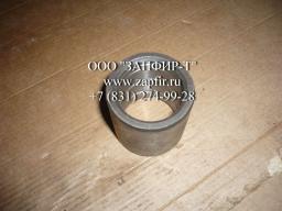 Втулка шкворня СТП 7-01 (сталь)