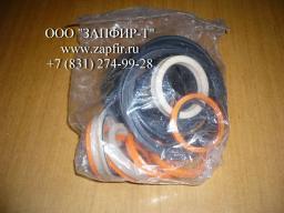 Ремкомплект гидроцилиндра 100х50 ДЗ-122
