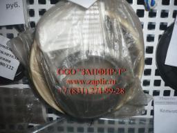 Ремкомплект гидроцилиндра 100х56