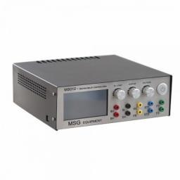 Тестер для проверки реле-регуляторов MS012 COM