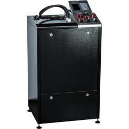 Диагностический стенд генераторов, стартеров и реле MS002 COM