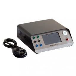 Тестер для проверки статорных обмоток и диодных мостов MS014