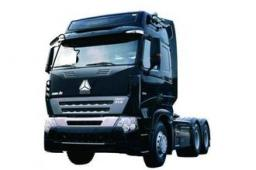Поставщик запчастей грузовика из Китая HOWO SHAANXI, FOTON