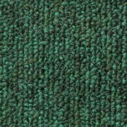 Ковровая плитка Тессера Апекс