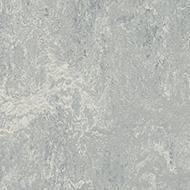 Marmoleum Decibel