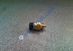датчик вкл. блокировки ЗМ SH F3000 81.25503.0244