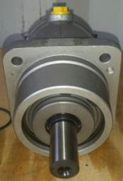 Гидромотор: 310.2.28.00.03 Аналоги: (210.16.11.01Г) ( ГММ 3.28/00.00 )