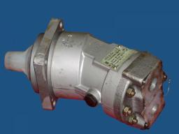 Гидромотор 310.56.01.06 Аналог ( ГММ 56/01.02 )