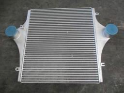 интеркулер SH F3000 DZ95259531501