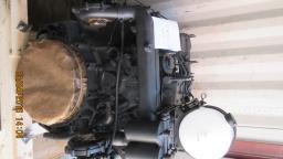Новый двигатель КАМАЗ 740.50 Евро 2, 360 л.с.