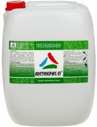 Антикрас-П - смывка порошковых красок, 25кг