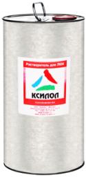 Ксилол - растворитель для ЛКМ, 45л