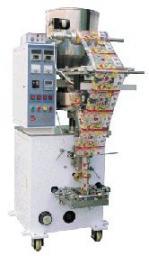 Аавтомат для мелкой фасовки и упаковки DXDGK- 150, с принтером даты