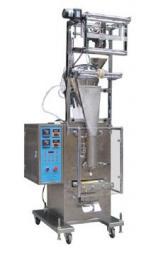 Автомат для фасовки DXDGF-140/-150 с термопринтером