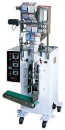 Автомат для фасовки DXDL-60