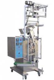 Автомат для фасовки DXDP-60