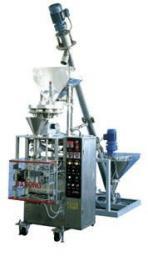 Автомат для фасовки DXD-60 C KL