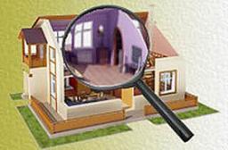 Независимая экспертиза технического состояния квартиры (частного дома).