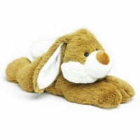 Игрушка-грелка Кролик Кроля