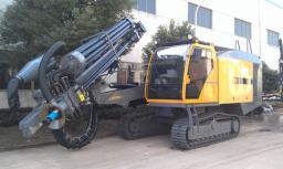 Буровая установка Kaishan KT20