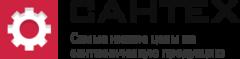 Лента термоуплотнительная противопожарная ОГНЕЗА-ЛТУ 8мм * 45мм без скотча, 10 пог. м