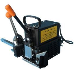Ручная электрическая стреппинг- машина KZ-2