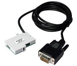 AL2-GSM-CAB кабель для контроллера Mitsubishi Electric RS232-GSM