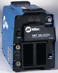 Сварочный аппарат XMT-350 CC/CV
