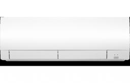 MSZ-FH25VE Deluxe внутренний блок настенный 3.2кВт