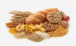 Продаем оптом муку пшеничную и крупы в ассортименте