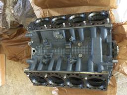 Сборочный комплект двигателя Камаз 740-1000650P1