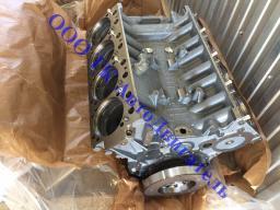 Ремкомплект двигателя Камаз 740.31-1000600-08 под ТНВД BOSCH