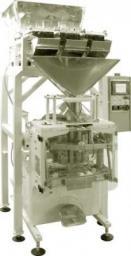 Автомат ФУ «Макиз-Компакт У-03» (серия 055, исполнение 31, трехручьевой однокаскадный дозатор, пневмопривод)