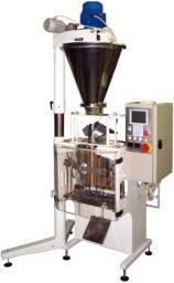 Автомат ФУ «Макиз-Компакт У-04» (серия 055, с объемным шнековым дозатором, пневмопривод)