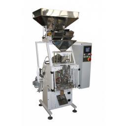 Автомат ФУ «Макиз-Компакт У-03» (серия 055, исполнение 4Г, формирует четырехранный пакет)