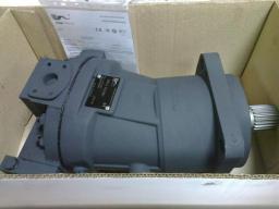 Гидромотор аксиально-поршневой 303.3.112.501