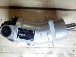Гидромотор 310.2.28.01.03 (аналог МГ2.28/32.1.Б,)
