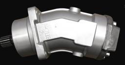 Гидромотор 310.2.56.00.06 (аналог МН2.56/32)