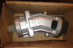 Гидромотор 310.2.112.00.06 (аналог МГ2.112/32М)
