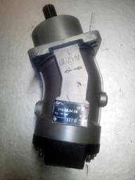 Гидромотор 310.56.00.06 (аналог МН0.56/32)
