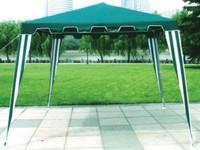 Тент-шатер садовый А-ТРМ-GG-1018