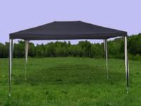 Тент-шатер садовый А-ТРМ-GG-1030