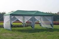 Тент-шатер садовый А-ТРМ-GG-1056