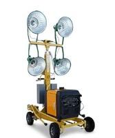 Аварийная осветительная установка ПОУ-1000 LED Валли