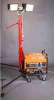 Аварийная осветительная установка ПОУ-240 LED Валли