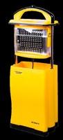 Светодиодный мобильный осветительный комплекс ETSN 120 LB-R «Смит»